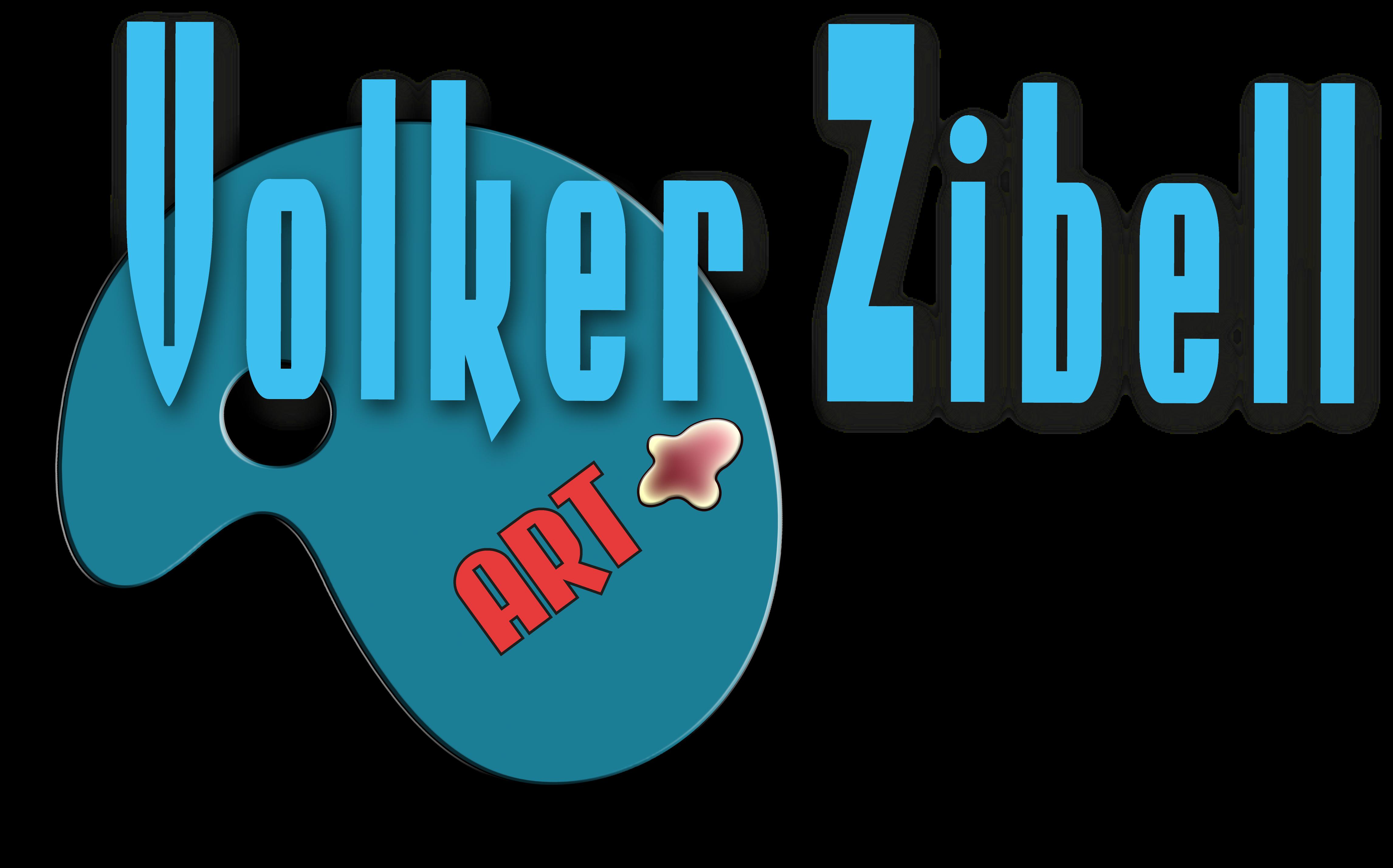 VolkerZibellArt